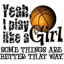 play_like_a_girl_basketball_flask.jpg?height=250&width=250&padToSquare ...