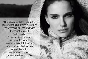 Intelligent Women Quotes 077fd_inspiring-feminist- ...