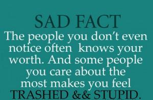 sad-quotes-of-life