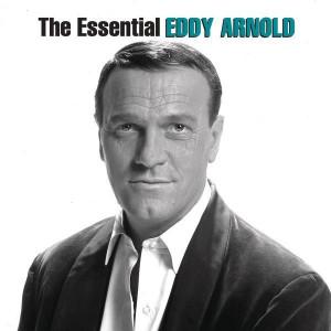 ClippingBook - Eddy Arnold