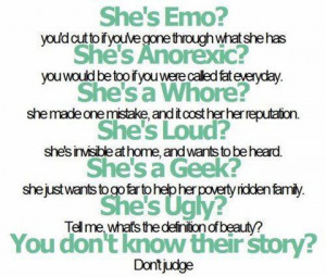 Teenage Quotes About Life Quotes Life Tumblr Lessons Goes on Is Short ...