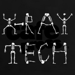 xray_tech_womens_dark_tshirt.jpg?color=Black&height=460&width=460 ...