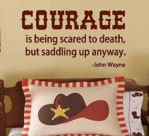 ... some Quotes About Death (Quotes About Moving On) above inspired you