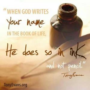 Quote:Faith,