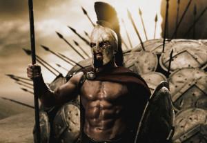 Warrior PvP Guide - Warriors Code