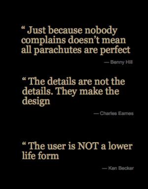 ... .com/post/27636849/szymon-learn-from-their-wisdom-user-experience