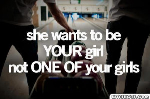 cute, girl, guy, quotes, sweet