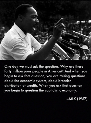 Posted by ajohnstone at 12:29 a.m. Labels: Martin Luther King