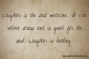 "Proverbs 17:22: ""A cheerful heart is good medicine,but a broken ..."