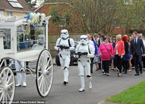 star-wars-funeral