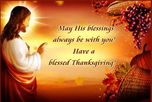 Thanksgiving Quotes Positive Christian Sayings And Kootation