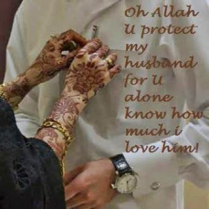 quotes for husband love quotes for husband love quotes for wife ...