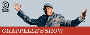bigsby quotes from chappelle s show 2014 01 15 from chappelle s show ...
