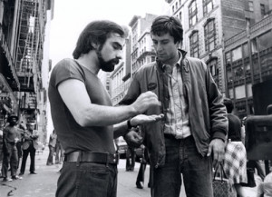 Celebrate American Cinema with Scorsese, Cassavetes, and Coppola