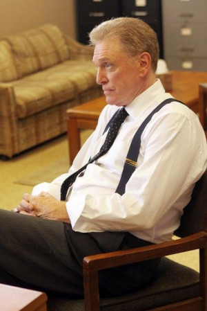 ... william atherton characters principal reynolds still of william