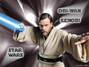 Obi-Wan-Kenobi-image-obi-wan-kenobi-36346389-1024-768.jpg