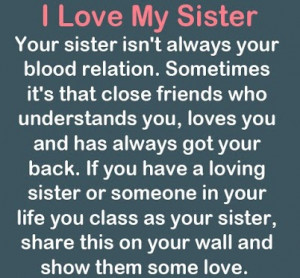sister-love-quote-quotes.jpg