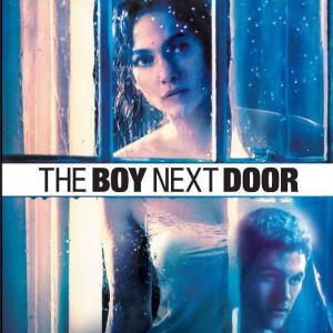 the-boy-next-door-movie-quotes.jpg