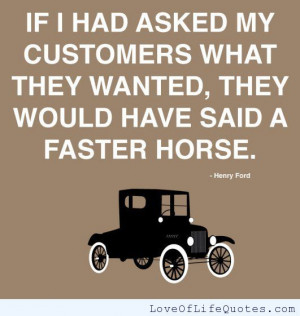 Henry-Ford-quote-on-Customers.jpg