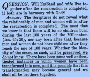 Golden Age 1930 Apr 2 p.446