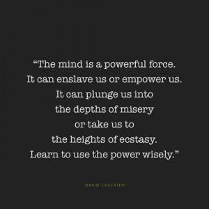 truth quotes Typography design lit mind instagram brain wisdom ...