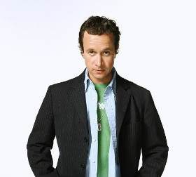Pauly Shore Quotes & Sayings