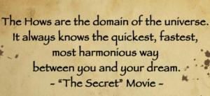 the-secret-quotes-the-secret-movie-rhonda-byrne