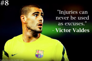 500 x 400 27 kb jpeg soccer goalie quotes