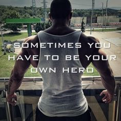Flex Friday Motivation Edition - Some of The Most Popular Motivational ...