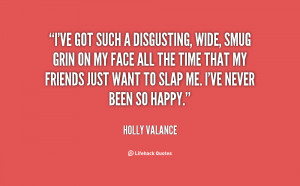 holly valance i 39 m dying to get back in front of the cameras i miss