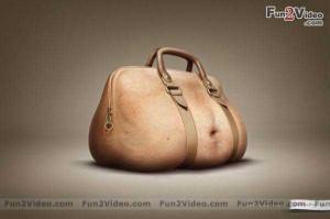 Funny Advertisements In Hindi
