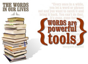 powerful words phrases