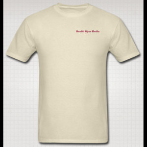 Men's T-Shirt with Jefferson Quotes