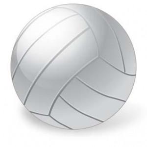 volleyball-information-fb.jpg