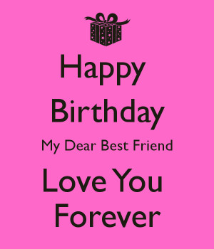 ... friends cute happy birthday quotes for happy birthday quotes for best