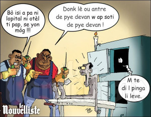 Related Pictures facebook haiti jokes funny pictures picture
