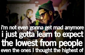 the best of Wiz Khalifa quotes about life . Quotes by Wiz Khalifa ...