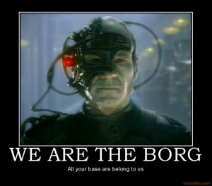 we-are-the-borg-borg-base-picard-all-your-belong-star-trek ...