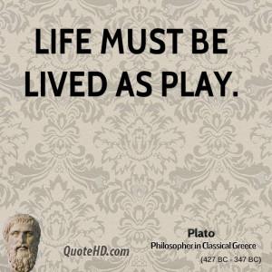 Plato The Philosopher Quotes Plato top quotes