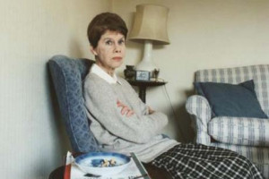 Anita Brookner: Biography from Answers.com