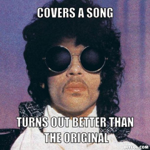 meme humor prince purple rain prince rogers nelson when doves cry