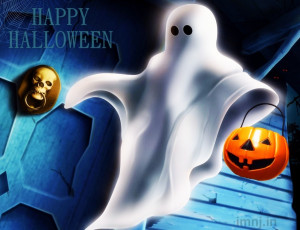 Halloween, Cute Halloween Quotes, Cute Halloween Sayings, Cute ...