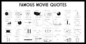 infographic-famous-movie-quotes-chart_featured.jpg