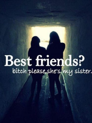 best friend quote share this best friend quote on facebook