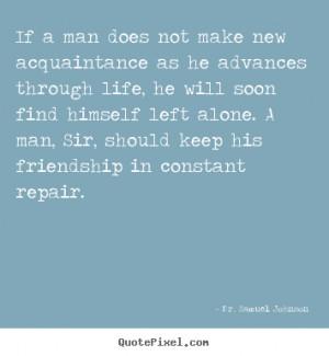 ... more friendship quotes motivational quotes success quotes love quotes