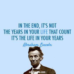abraham-lincoln-inspirational-quotes-9