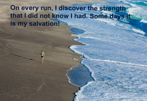 Running Quotes Some Funny All Motivational Part 2 Marathon Picture