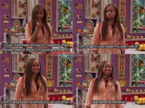... Who is Daé? | I miss the old Disney Channel That's So Raven and