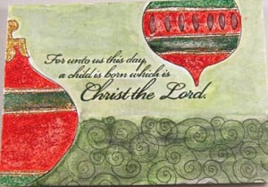 Religious christmas quotes pictures 4