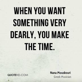 nana-mouskouri-nana-mouskouri-when-you-want-something-very-dearly-you ...